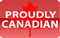 411 Directory Assistance is a Proudly Canadian owned and operated Company