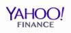 411 Directory Assistance Yahoo News Story